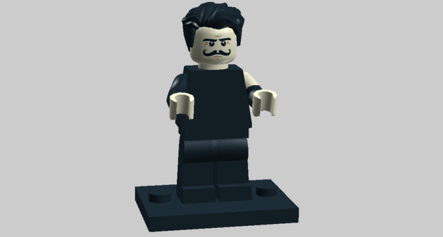 File:LEGO Major Norpher.png