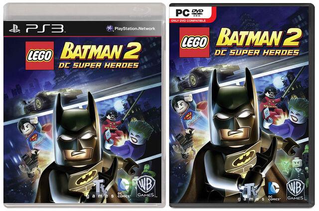 File:Lego batman 2 new artwork.jpg