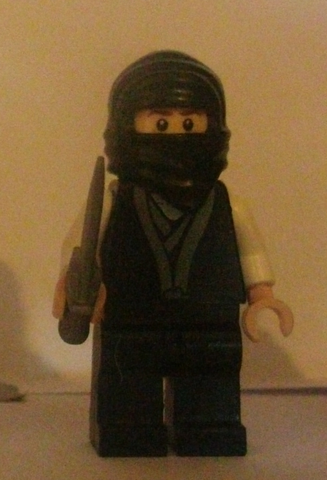 File:Ninja (BLUDHAVEN).png