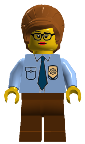 File:Police Secretary.png