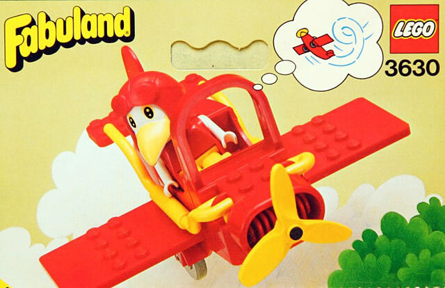 File:3630 Albert Albatross and His Sports Airplane.jpg