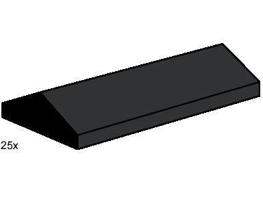 File:B004 Roof Tiles.jpg
