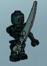 File:BlackSkeleton2.png