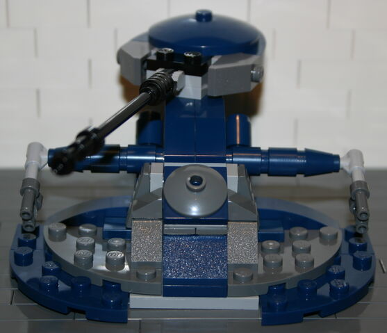 File:Brickmaster Star Wars AAT.JPG
