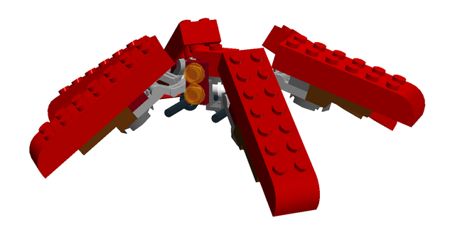 File:CrabDroid.PNG