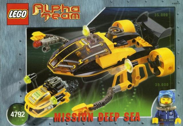 File:Alpha Team Navigator.png