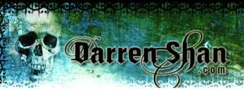 File:Darren shan logo.jpg
