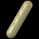 File:Icon bread nxg.png