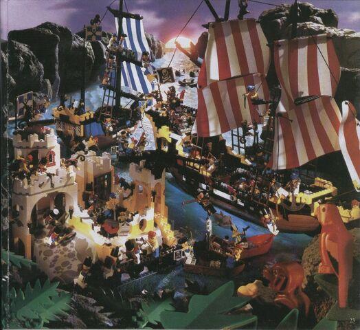 File:Pirates-1990.jpg