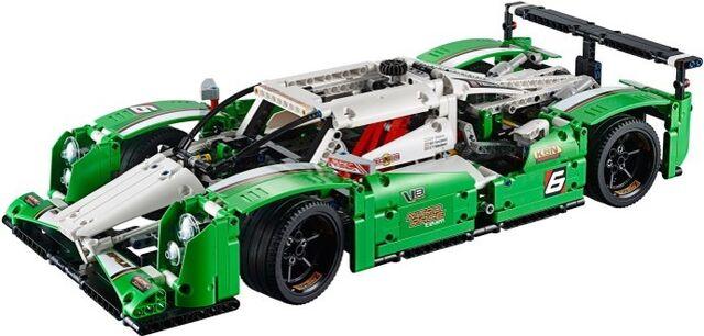File:24 Hours Race Car.jpg