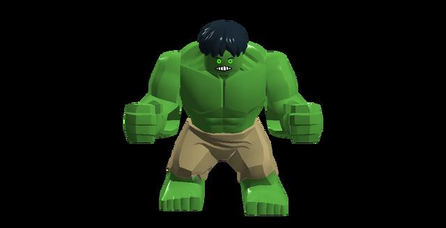 File:HulkC.png