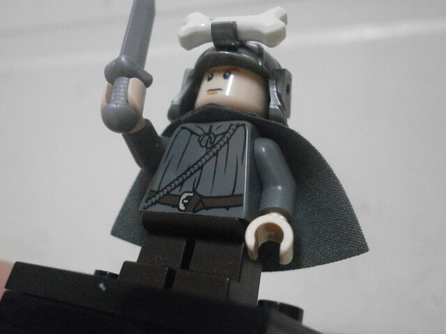 File:LEGODUDEBOI.JPG