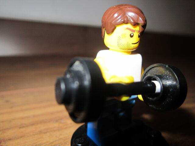 File:LEGO 1 037.jpg