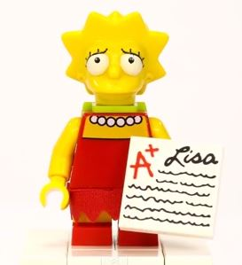 File:Lisa Simpson.jpg