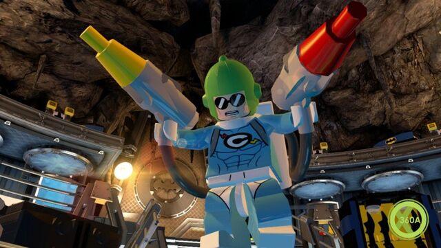 File:Med LEGO Batman 3 CondimentKing 02-1-.jpg