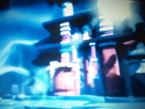 More Ninjago Episode pictures 016