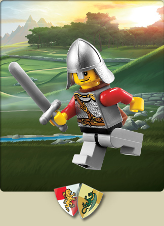 File:Sword Lion Kinght.jpg