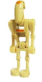 File:Battle droid commander.png