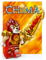File:ChimaFireIceLEGOWindow.PNG