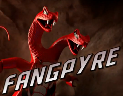 File:FangPy.png