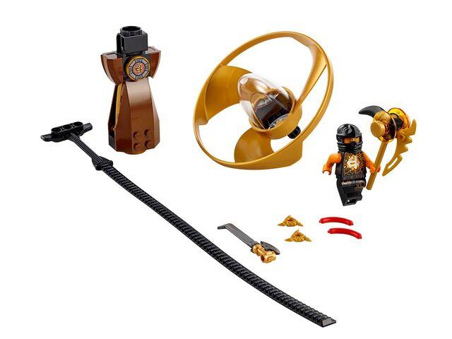 File:Lego Ninjago Airjitzu Cole 2.jpg