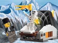 File:Legosecret.jpg