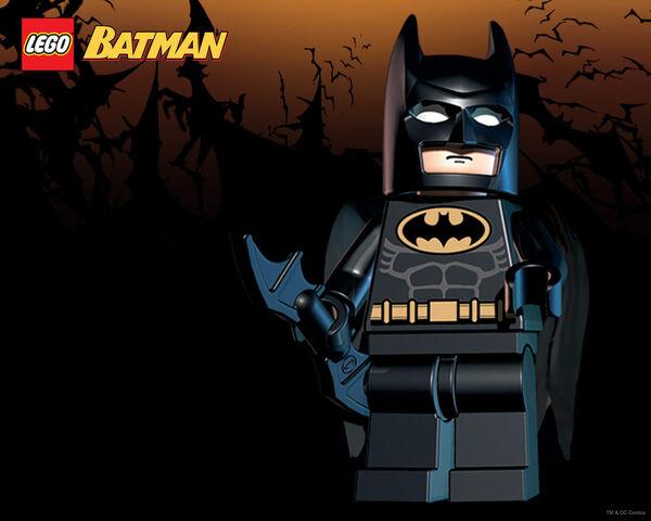 File:1280Character batman.jpg