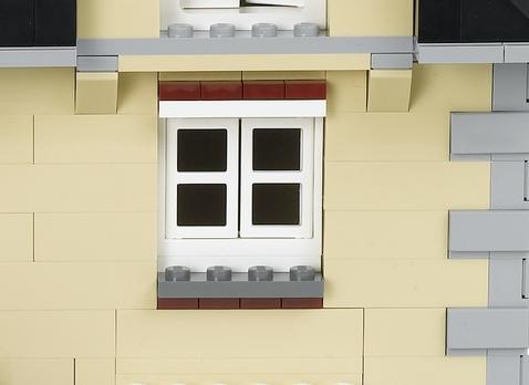 File:4954 Window.jpg