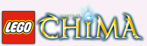 File:CHIMA logo2.png