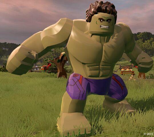 File:Hulk LMA.jpg