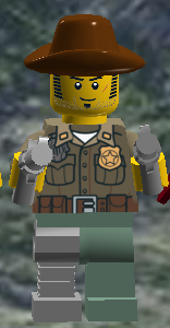 File:Johnny Thunder (Monster Fighters 2).png
