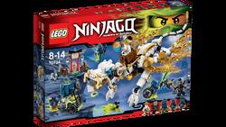LEGO 70734 box1 in 1488