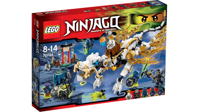 File:LEGO 70734 box1 in 1488.png