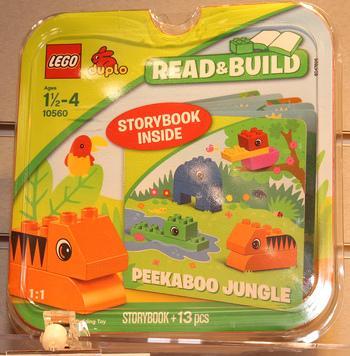 File:Peakaboo Jungle.jpg