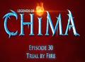 Thumbnail for version as of 15:25, May 24, 2014