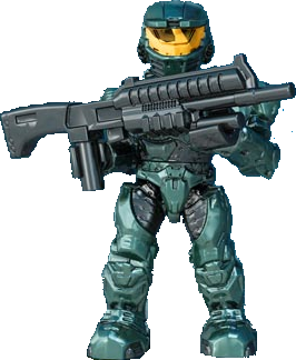 File:Spartan2.png