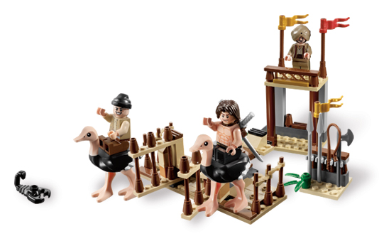 File:7570 Ostrich Race.png