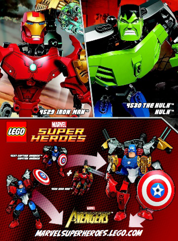 File:Captain iron.png