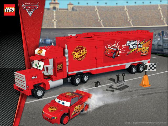 File:Cars wallpaper3.jpg