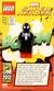 Comic-Con Exclusive Black Suit Spider-Man Giveaway