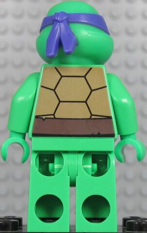 File:Donatello back.jpg