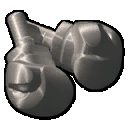 File:Icon m boxinggloves nxg.png