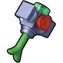 File:Icon mithril catchphrase mallet nxg.png