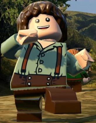 File:Lego hobbit frodo.png