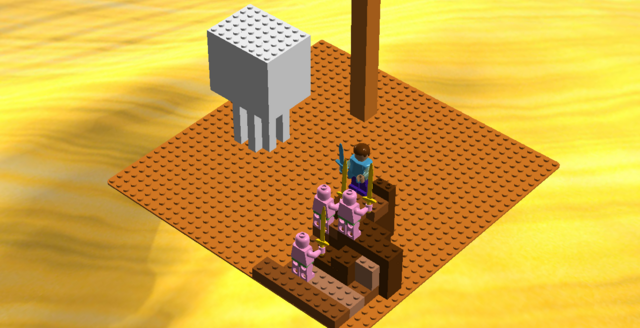 File:Nether battle.png