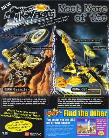 File:ThrowbotsMania3.jpg