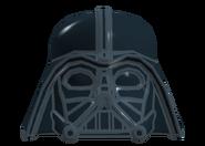 Vaderfront
