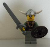 VikingII-10