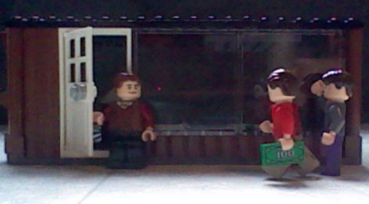 File:Comic store front.jpg