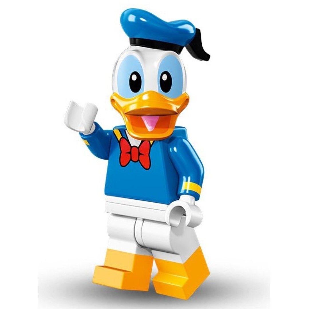 File:Donald Duck.jpg
